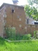 Outdoor kitchen installer Macomb County