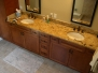 Bath Remodel Project