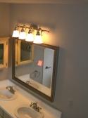 bath-021