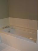 bath-025