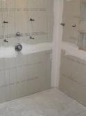 bath-055