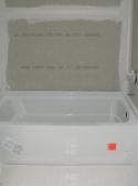 bath-050