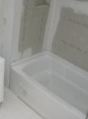 bath-052