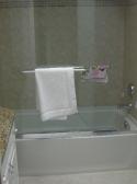 bath-063