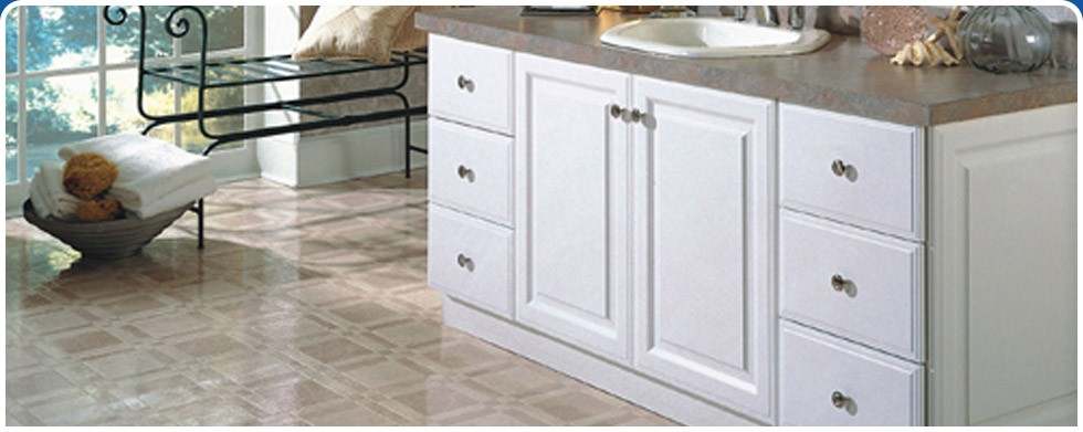 Cabinets By Cantu Kitchen And Bath Remodeling Professionals In - Bathroom remodeling detroit